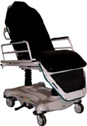 Refurbished Stretchers for Recovery PACU OBGYN Chairs EYE and